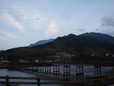 20120411屋久島08