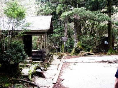 201204屋久島02