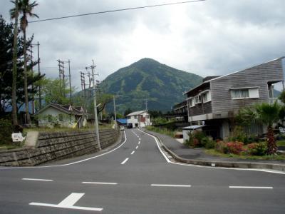 201204屋久島41