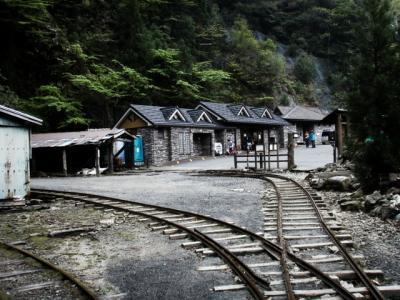 201204屋久島53
