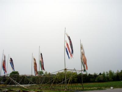 20120508備北丘陵公園06