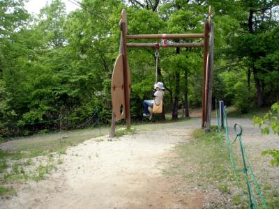 20120508備北丘陵公園09