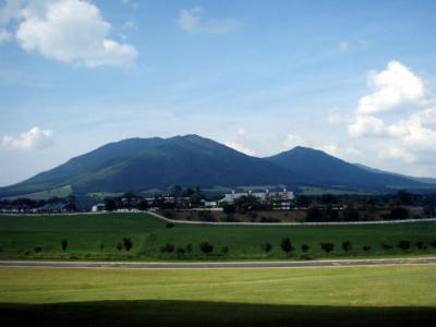 20120710米子・蒜山05