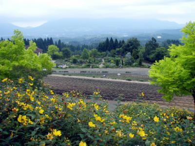 20120711米子・蒜山06