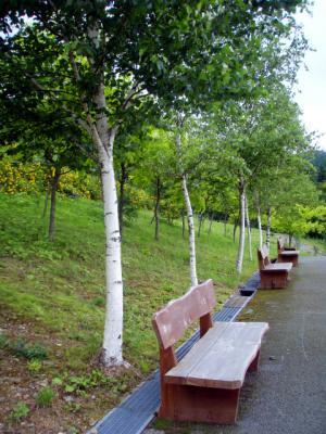 20120711蒜山ハービル06