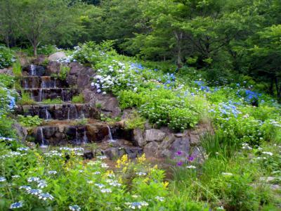20120711蒜山ハービル18