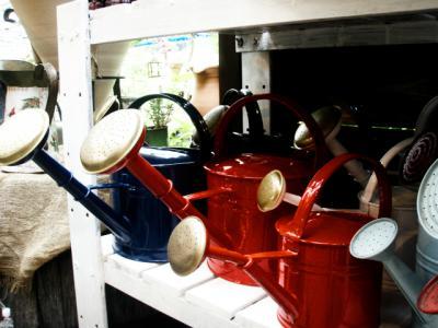 20120711蒜山ハービル24