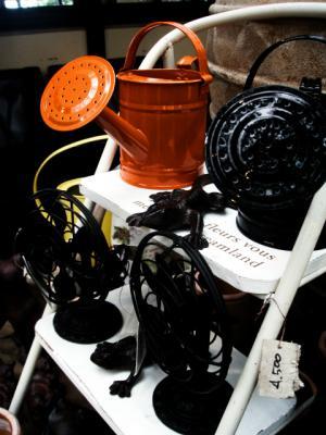 20120711蒜山ハービル25