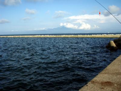 20120722境港1