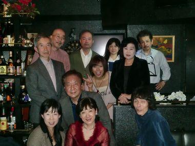2012.11.11発表会