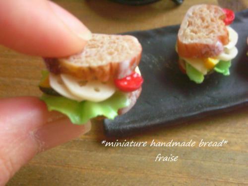 野菜サンド6