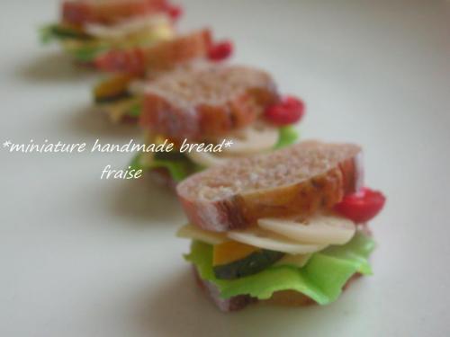 野菜サンド7
