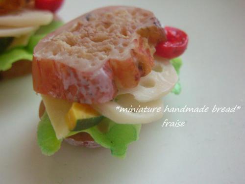 野菜サンド8