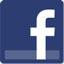 フレームバッグ公式Facebook