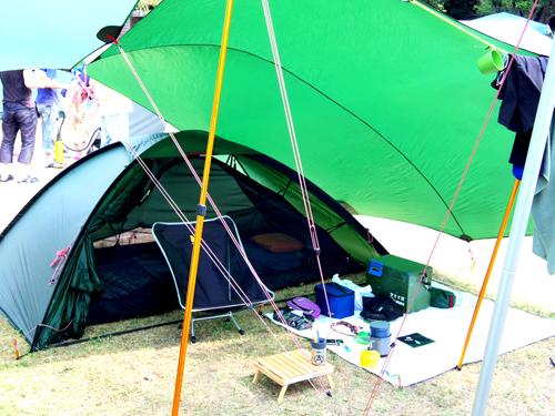 島camp1  003