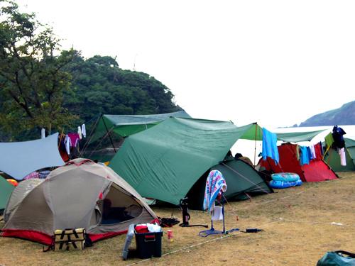 島camp1  002