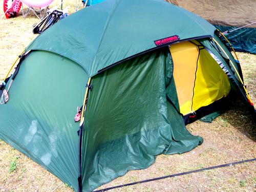 島camp1  004