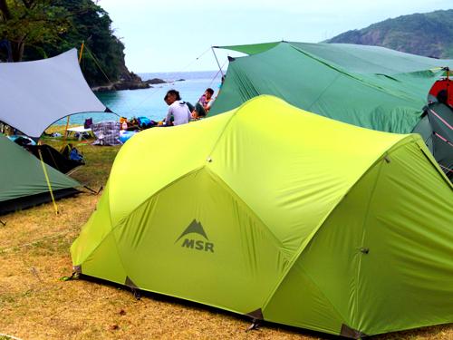 島camp1  005