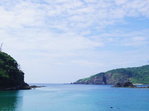 島camp1 029