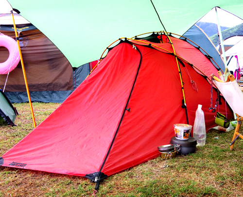 島camp1  006
