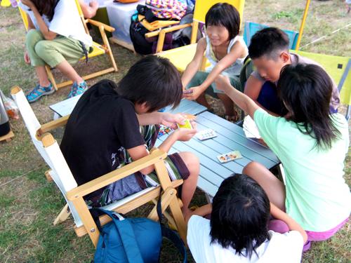 島camp1  012