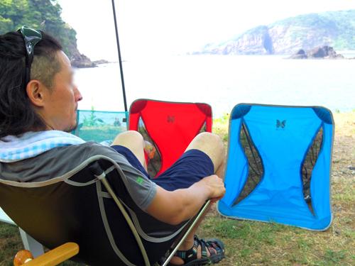 島camp1  020