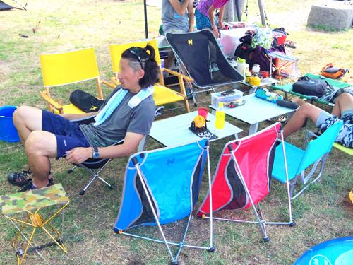 島camp1  021