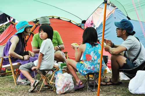 島camp1  028