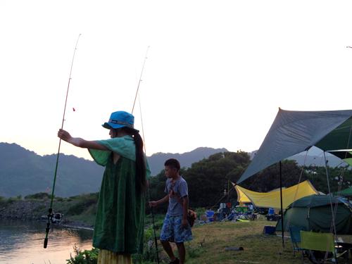 島camp2 006