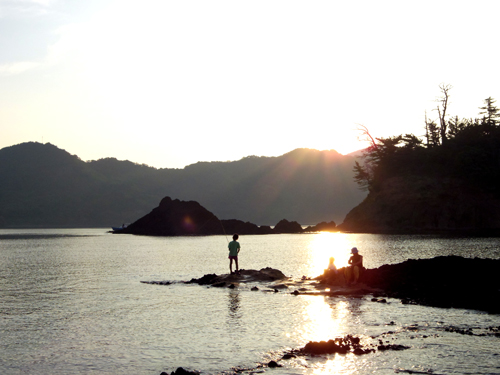島camp2 008
