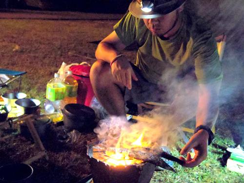 島camp2 022