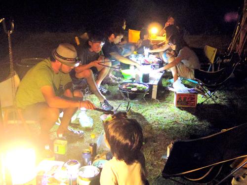 島camp2 019