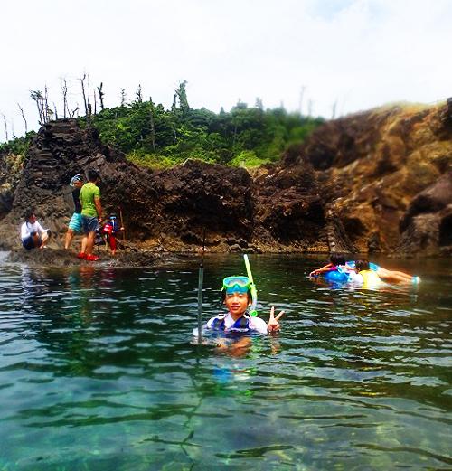 島camp2 025