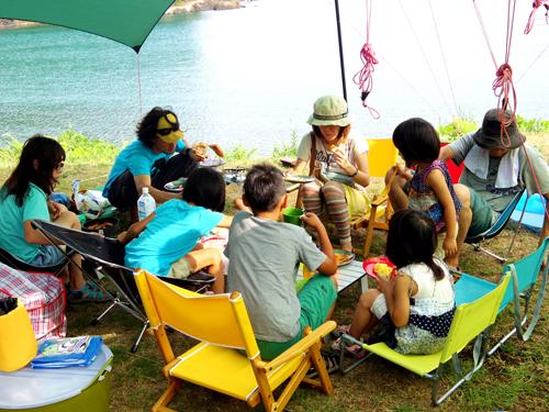 島camp2 027