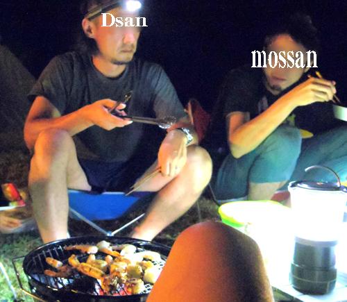 島camp2 023