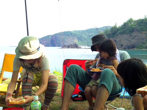島camp2 024