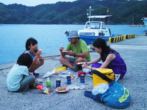 島camp3   001