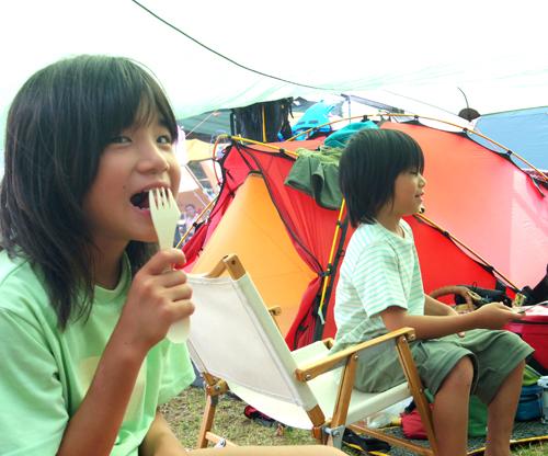 島camp3   010