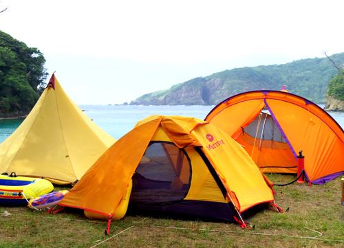 島camp3   006