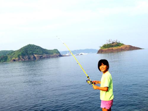 島camp3   007