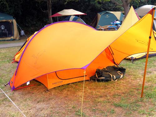 島camp3   005