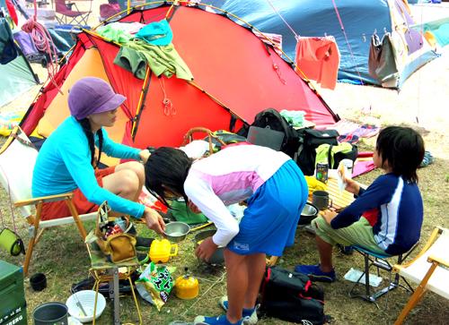 島camp3   016