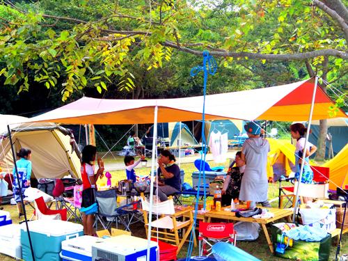 島camp3   018
