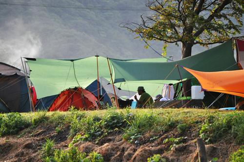 島camp3   031
