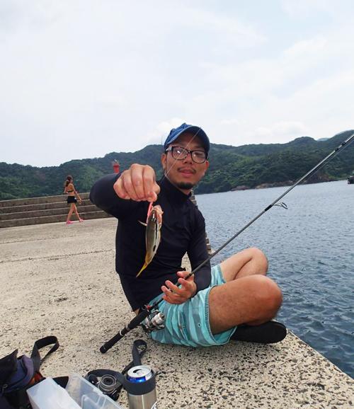 島camp3   036