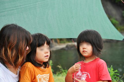 島camp3   032