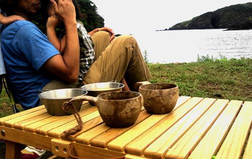 島camp3   003