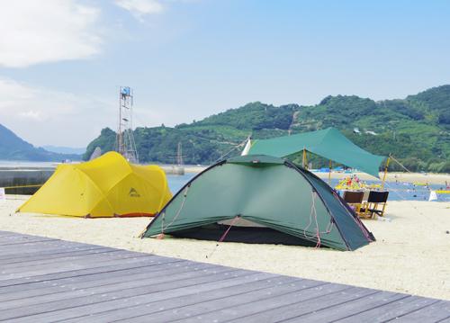 花火camp006