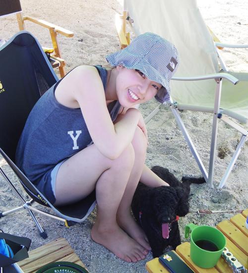 花火camp010