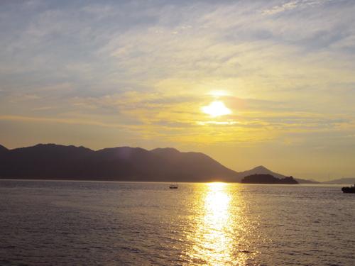 花火camp013